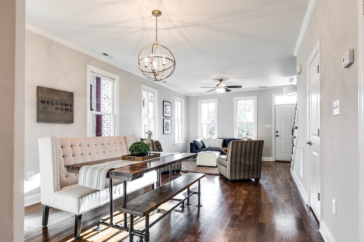 Modern Rustic Living Room Decorating Ideas Lovely 25 Modern Rustic Living Room Design Ideas Hello Lovely