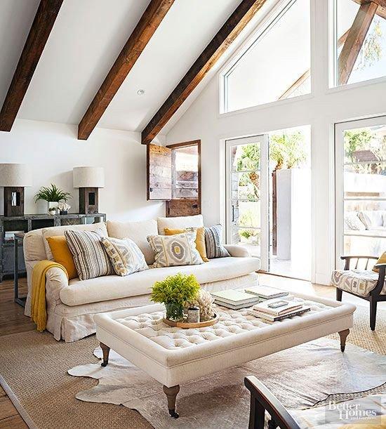 Modern Rustic Living Room Decorating Ideas New 498 Best Design Trend Rustic Modern Images On Pinterest