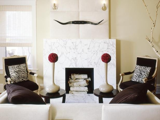 Modern Transitional Living Room Decorating Ideas Awesome Modern Furniture 2013 Transitional Living Room Decorating Ideas by andrea Schumacher