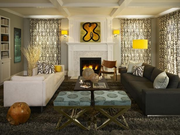 Modern Transitional Living Room Decorating Ideas Fresh Modern Furniture 2013 Transitional Living Room Decorating Ideas by andrea Schumacher