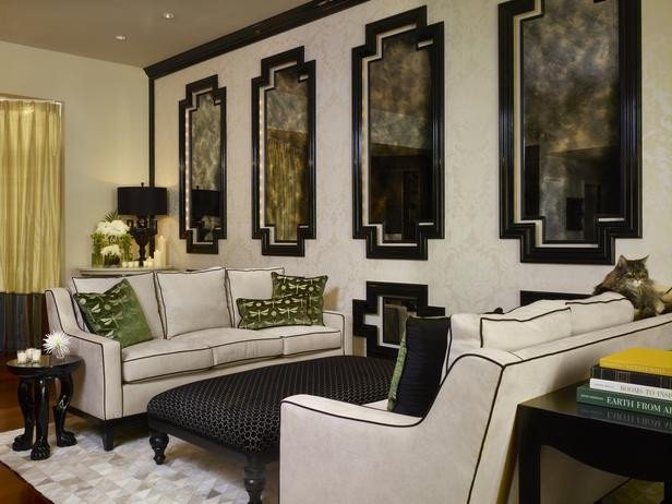 Modern Transitional Living Room Decorating Ideas Inspirational Modern Furniture Design 2013 Transitional Living Room Decorating Ideas by andrea Schumacher