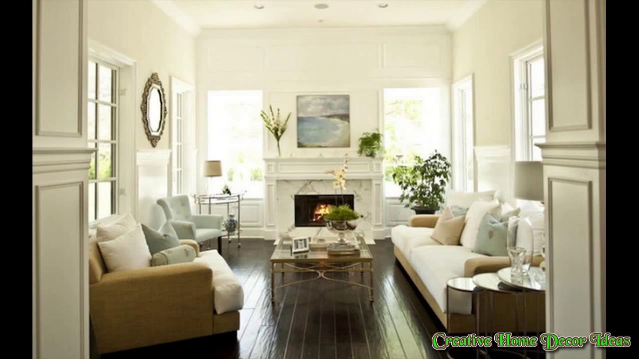 Modern Transitional Living Room Decorating Ideas Inspirational Transitional Living Room Decor Ideas