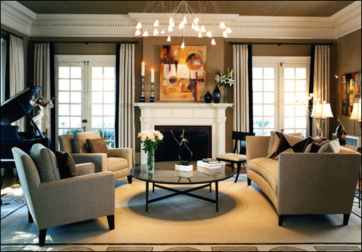 Modern Transitional Living Room Decorating Ideas Luxury Key Interiors by Shinay Transitional Living Room Design Ideas