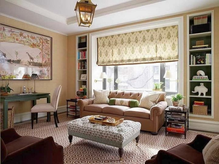 Modern Victorian Living Room Decorating Ideas Awesome 17 Timeless Victorian Living Room Designs
