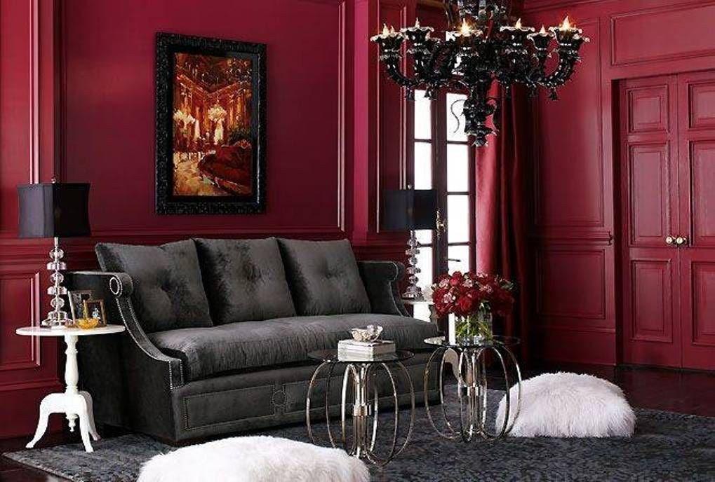 Modern Victorian Living Room Decorating Ideas Awesome Home Design and Decor Modern Victorian Decorating Living Room with Modern Victorian