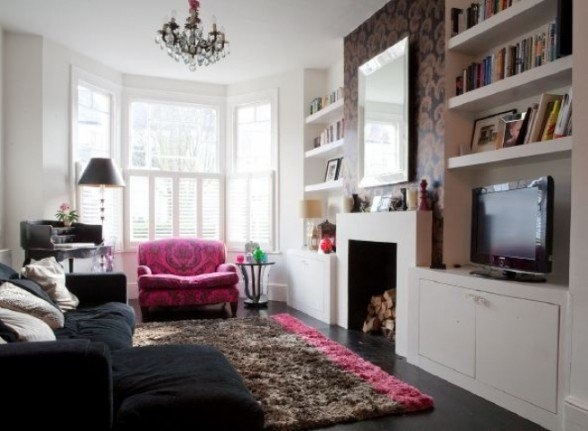 Modern Victorian Living Room Decorating Ideas Best Of How to Decorate A Small Living Room Decoholic