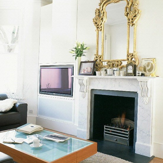 Modern Victorian Living Room Decorating Ideas Best Of Living Room with Tradtional Features and Modern Accessories