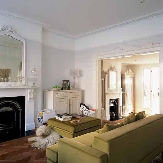 Modern Victorian Living Room Decorating Ideas Luxury Living Room Take A Look Around A Victorian House