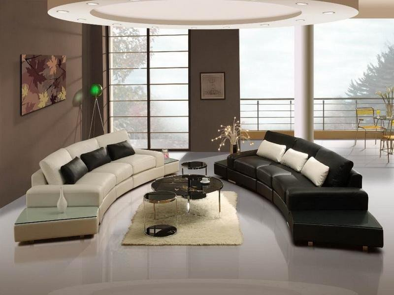 Most Comfortable Living Room Awesome the Most fortable sofa Getting the Pleasant atmosphere In the Heart Of the Home