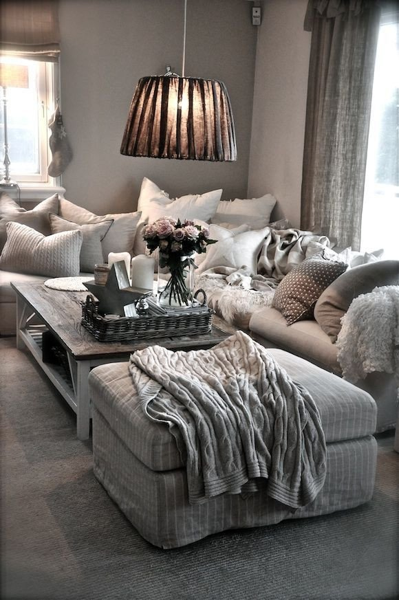 Most Comfortable Living Room Beautiful 25 Best Ideas About fortable Living Rooms On Pinterest