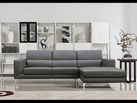 Most Comfortable Living Room Beautiful Most fortable Couches for Your Living Room