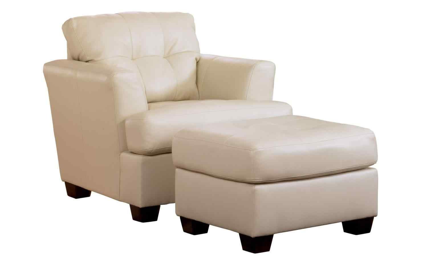 Most Comfortable Living Room Chair Awesome fortable Tv Chairs