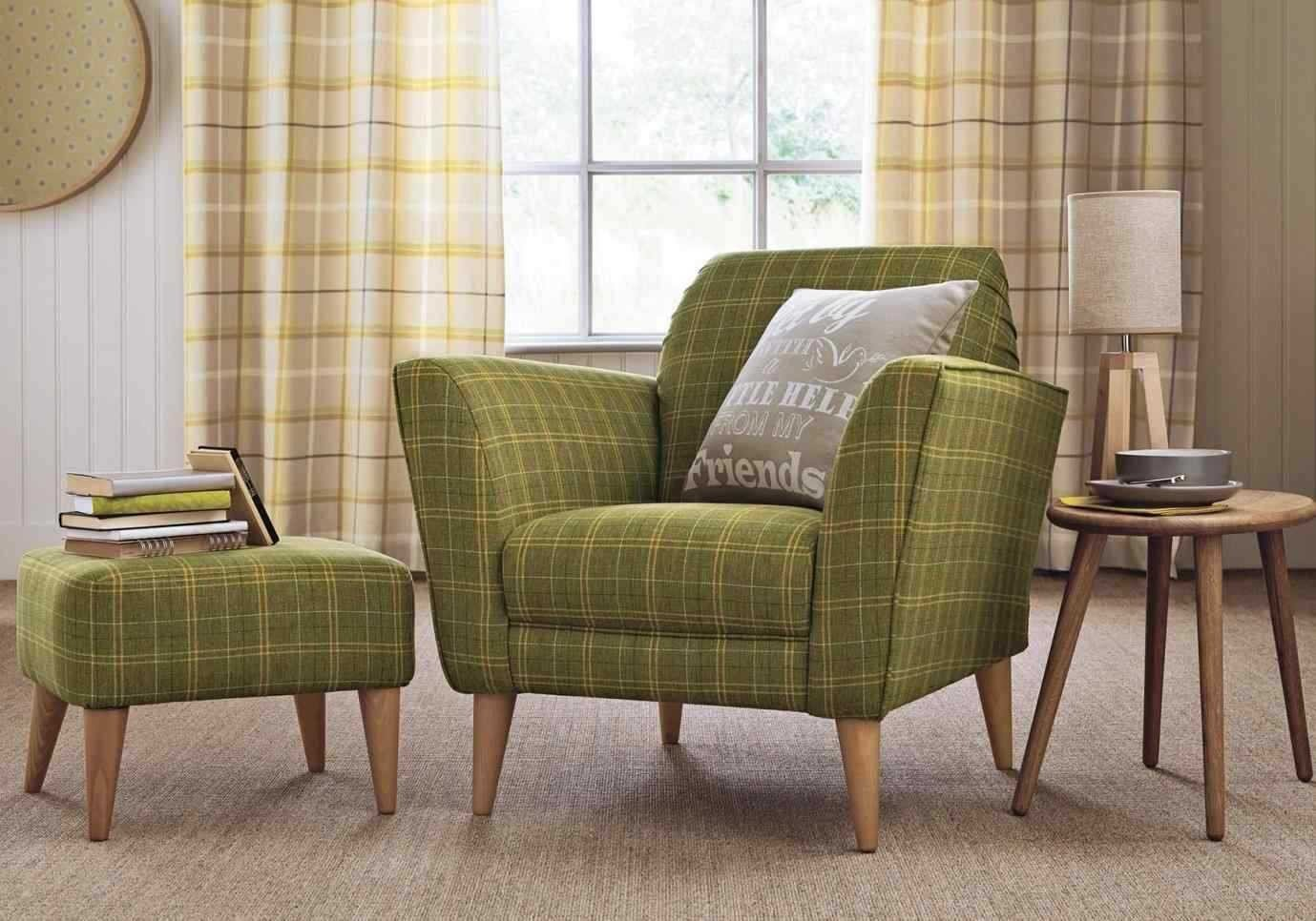 Most Comfortable Living Room Chair Awesome Most fortable Living Room Chair Inspirations and Most fortable Desk Chair
