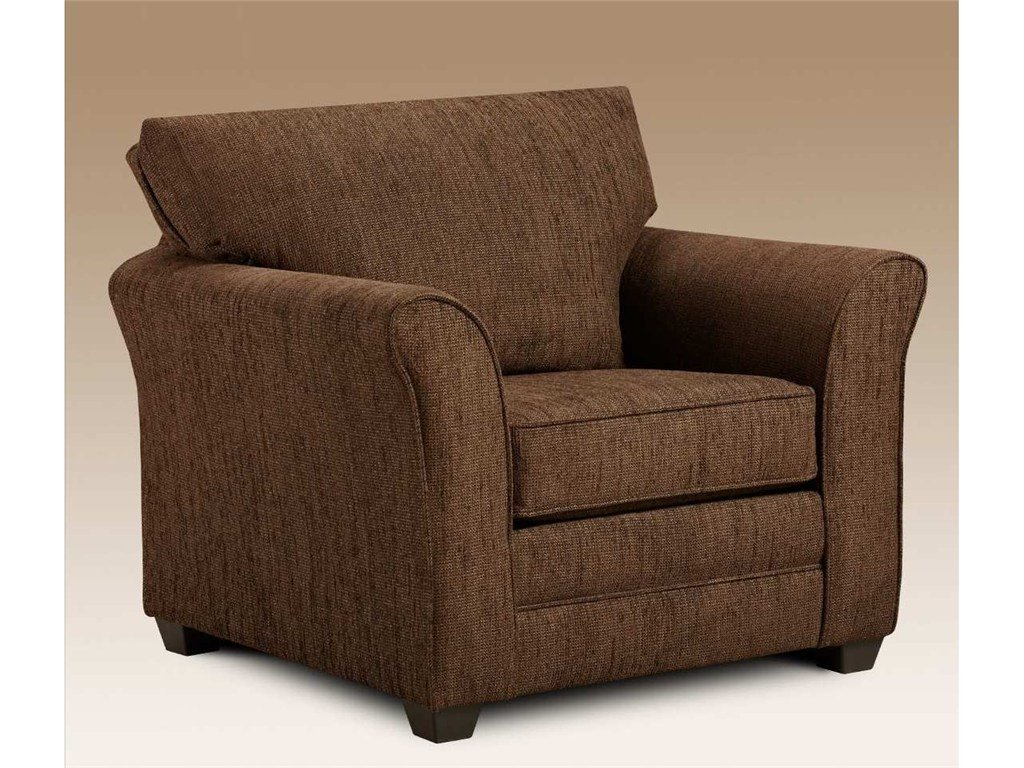 Most Comfortable Living Room Chair Awesome Most fortable Living Room Chair Living Room Chair Chairs Living Room Cbrn Resource Network