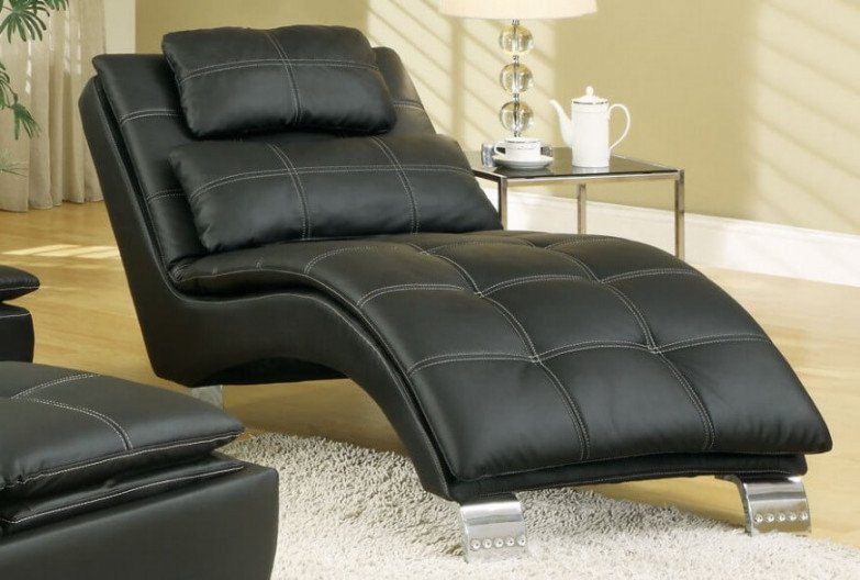 Most Comfortable Living Room Chair Best Of Chair Best fortable Chairs Ideas for Your Inspiration Most fortable Bra Ever