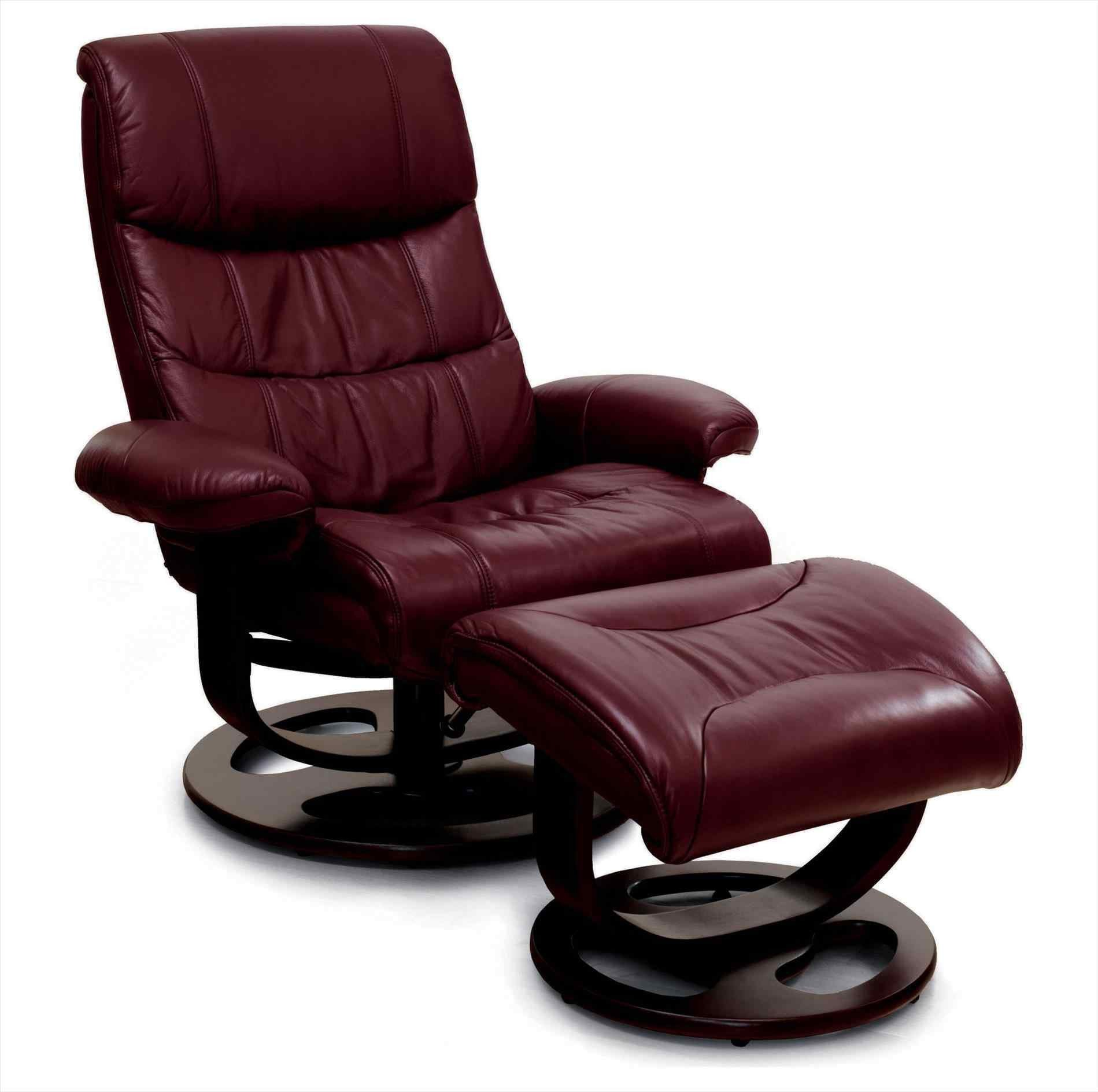 Most Comfortable Living Room Chair Elegant 20 Collection Most fortable Chair Designs for fortable Sitting Work Positions