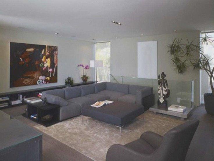 Most Comfortable Living Room Chair Elegant 9 Things About Most fortable Living Room Chairs You Have