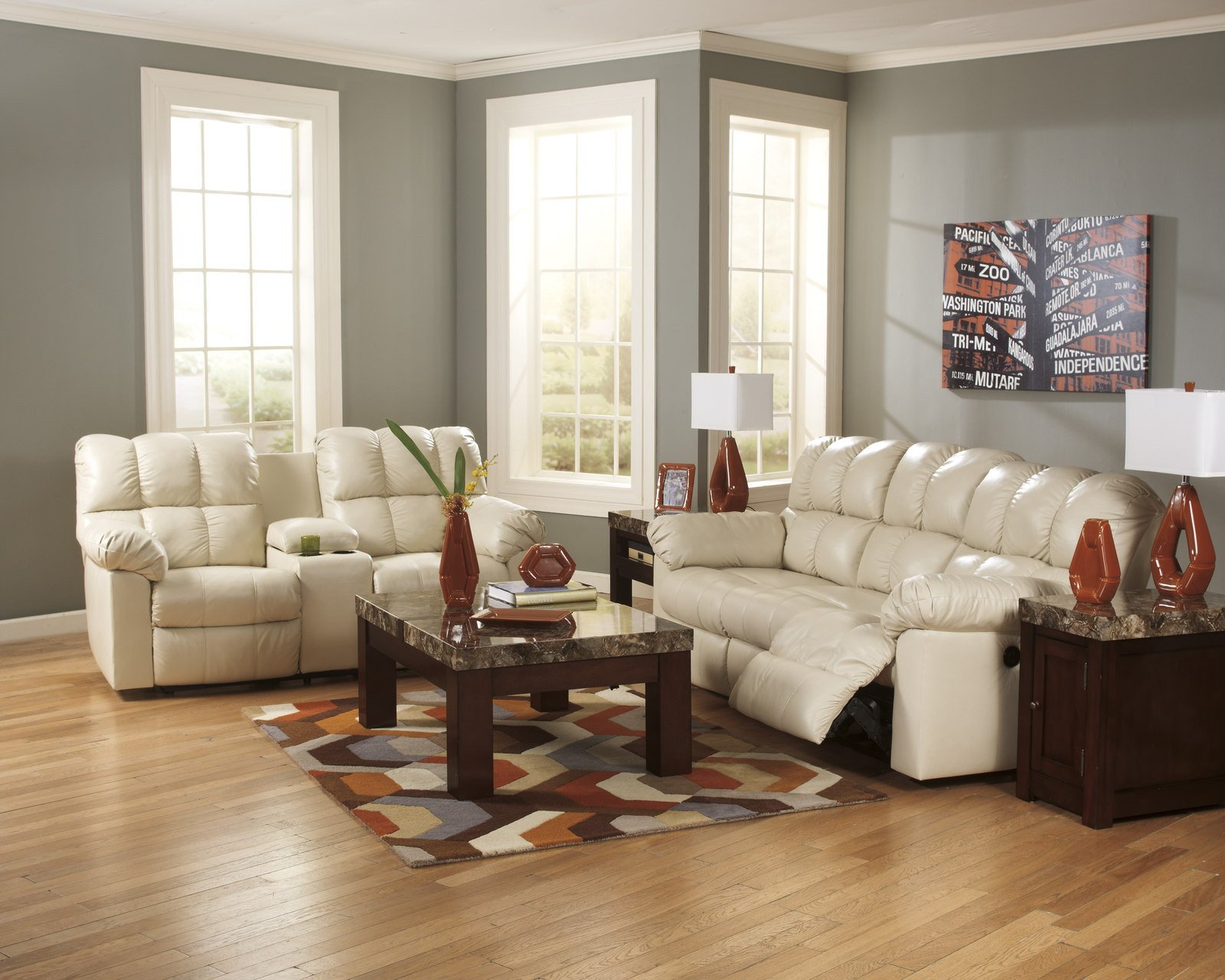 Most Comfortable Living Room Chair Fresh Most fortable Living Room Chair Zion Star