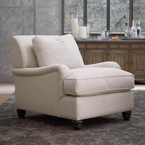 Most Comfortable Living Room Chair Inspirational fortable Accent Chair Most Occasional Chairs within Decor 7