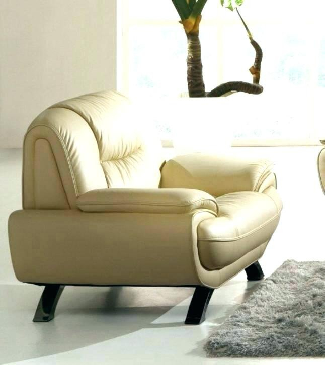 Most Comfortable Living Room Chair Inspirational Most fortable Living Room Chairs A P Groupe