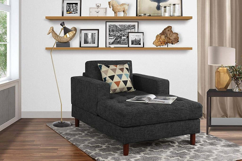 Most Comfortable Living Room Chair Inspirational Most fortable Living Room Furniture