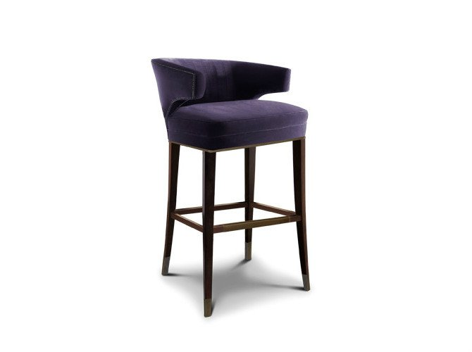 Most Comfortable Living Room Chair Lovely Find the Most fortable Bar Chair for Your Living Room