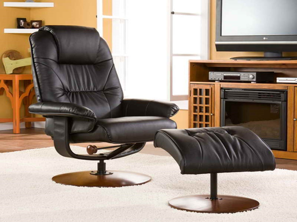 Most Comfortable Living Room Chair Lovely Most fortable Living Room Chair Most fortable Living Room Furniture