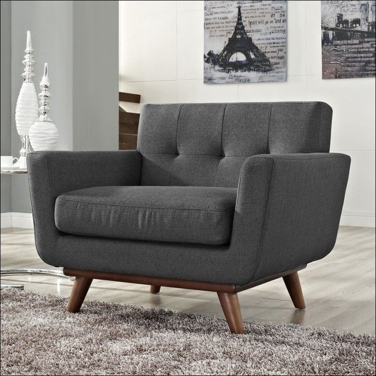 Most Comfortable Living Room Chair Luxury Beautiful Living Room Best Of Most fortable Accent Chairs Decorate with
