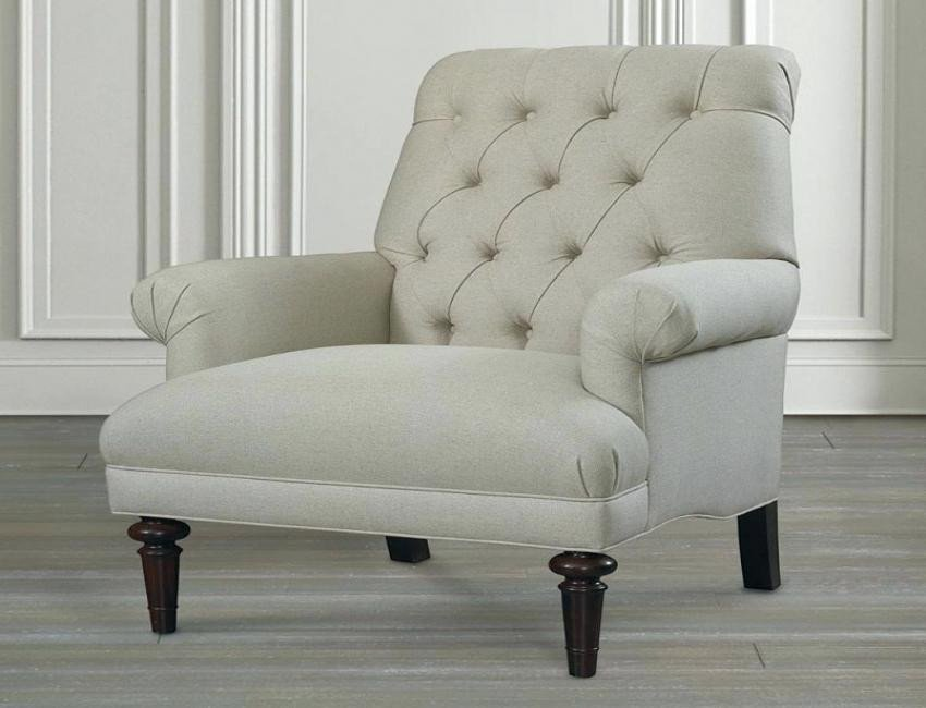 Most Comfortable Living Room Chair New Beautiful Living Room top Most fortable Accent Chairs Slisports with Regard to Most