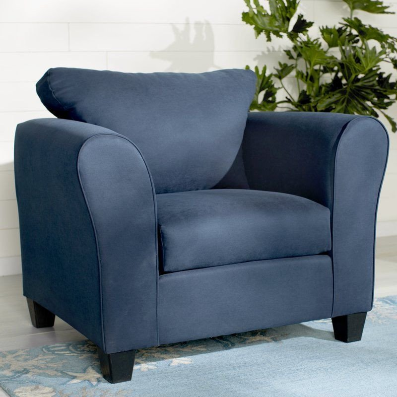 Most Comfortable Living Room Chair New Irving Leather Chair Review