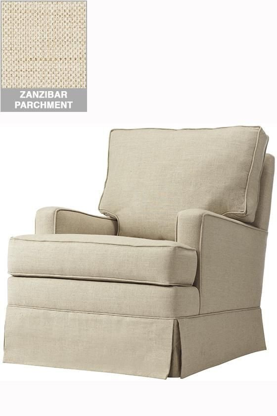 Most Comfortable Living Room Chair New Most fortable Living Room Chair Zion Star