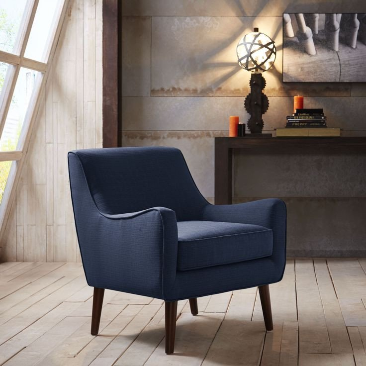 Most Comfortable Living Room Chair Unique 9 Most fortable Living Room Chairs