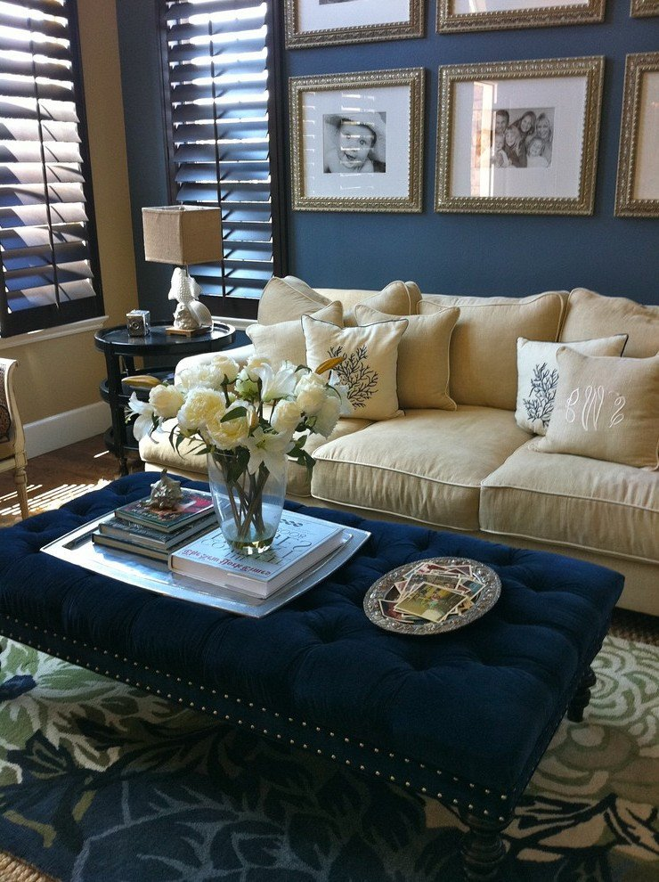 Most Comfortable Living Room Lovely Most fortable sofa Living Room Eclectic with asian Tufted area Rugs