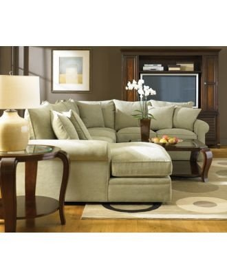 Most Comfortable Living Room Unique Most fortable Couch Ever Doss Living Room Furniture Sets & Pieces Furniture Macy S