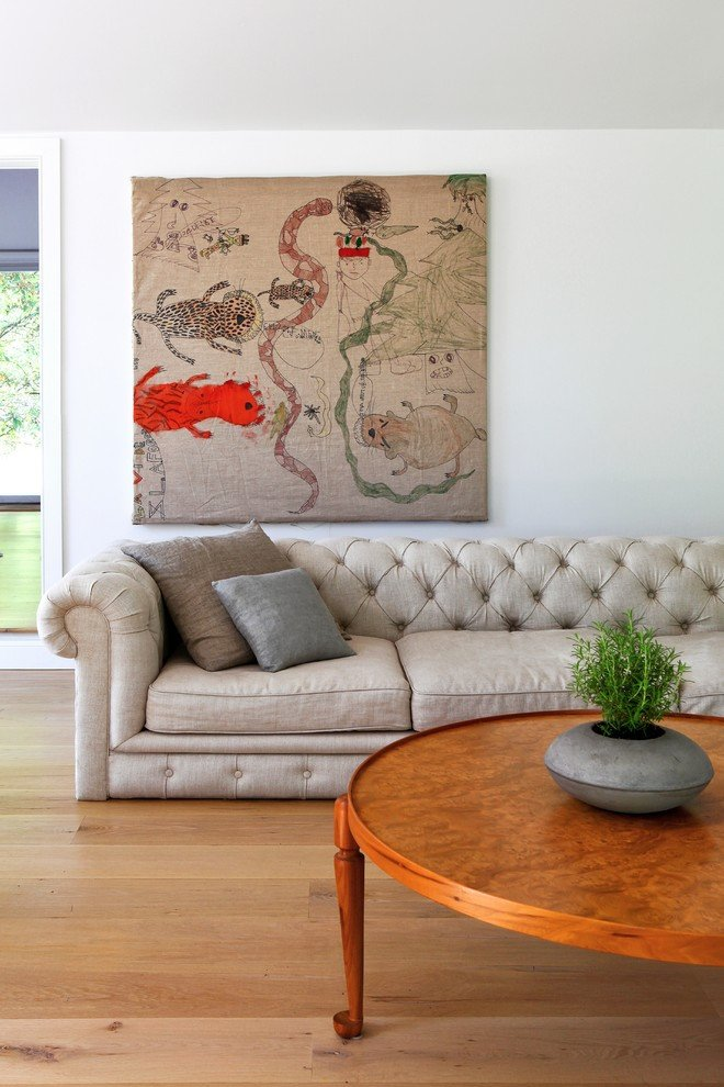 Most Comfortable Living Roomfurniture Beautiful the Most fortable sofa Getting the Pleasant atmosphere In the Heart Of the Home