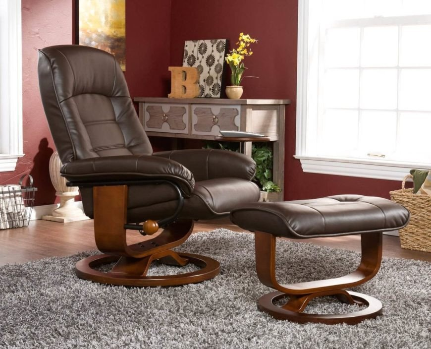 Most Comfortable Living Roomfurniture Best Of 20 Super fortable Living Room Furniture Options