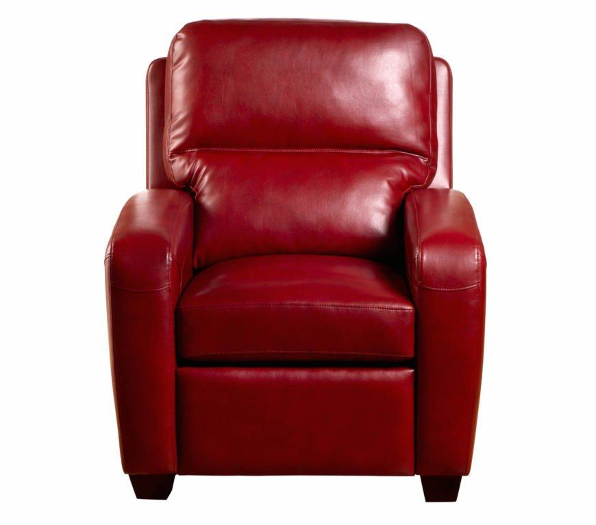 Most Comfortable Living Roomfurniture Elegant 20 top Stylish and fortable Living Room Chairs