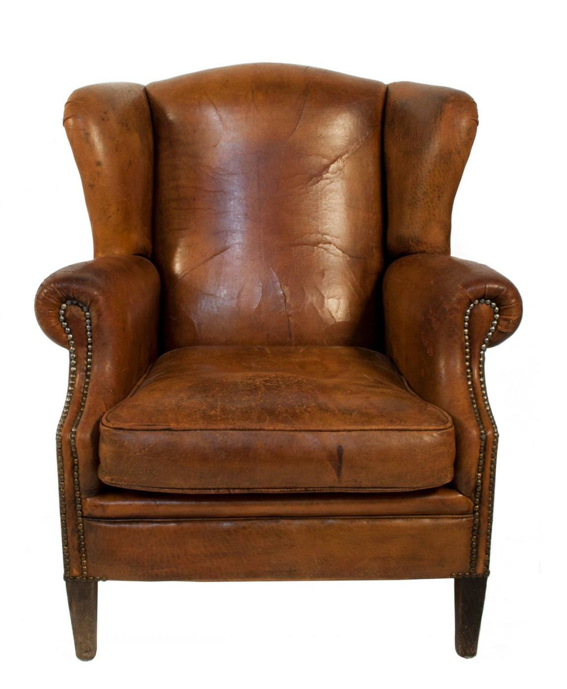 Most Comfortable Living Roomfurniture Elegant fortable Lounge Chairs Furniture Ideas Funky Armchairs