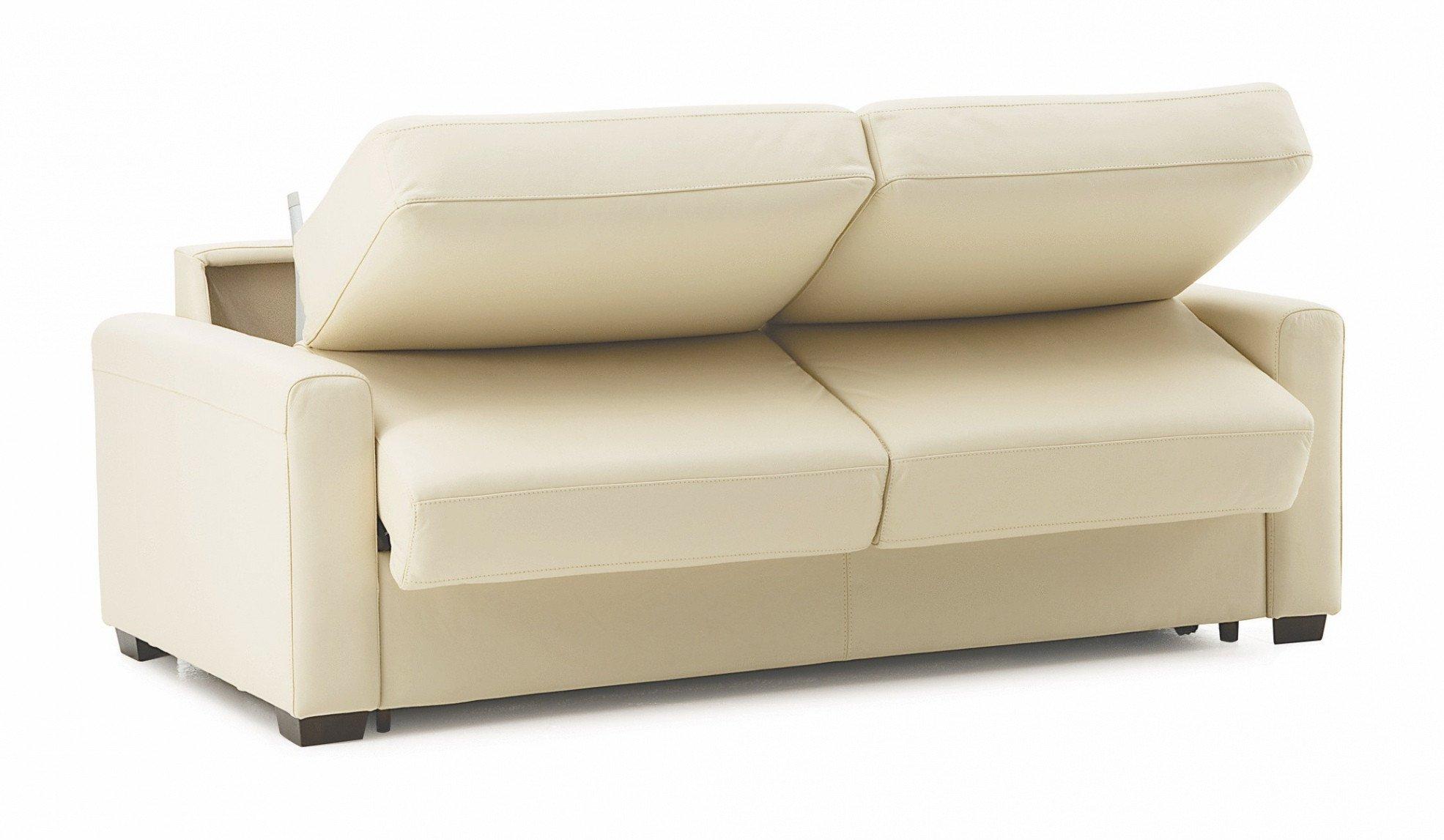 Most Comfortable Living Roomfurniture Fresh 100 [ Most fortable Living Room Furniture ] Most fortable Living Room Furniture Sets