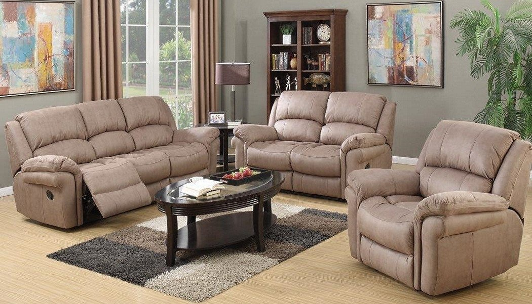 Most Comfortable Living Roomfurniture Inspirational Living Room sofa Chairs Most fortable Living Room Chair Living Room Furniture Chairs sofas