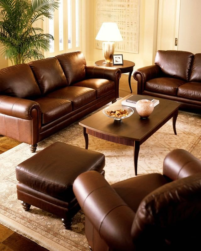 Most Comfortable Living Roomfurniture Luxury Most fortable Leather sofa with Classic Design Love It Products I Love In 2019