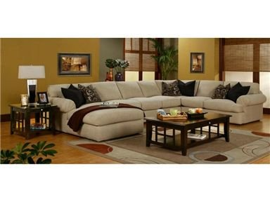Most Comfortable Living Roomfurniture New 1000 Images About Sectional On Pinterest