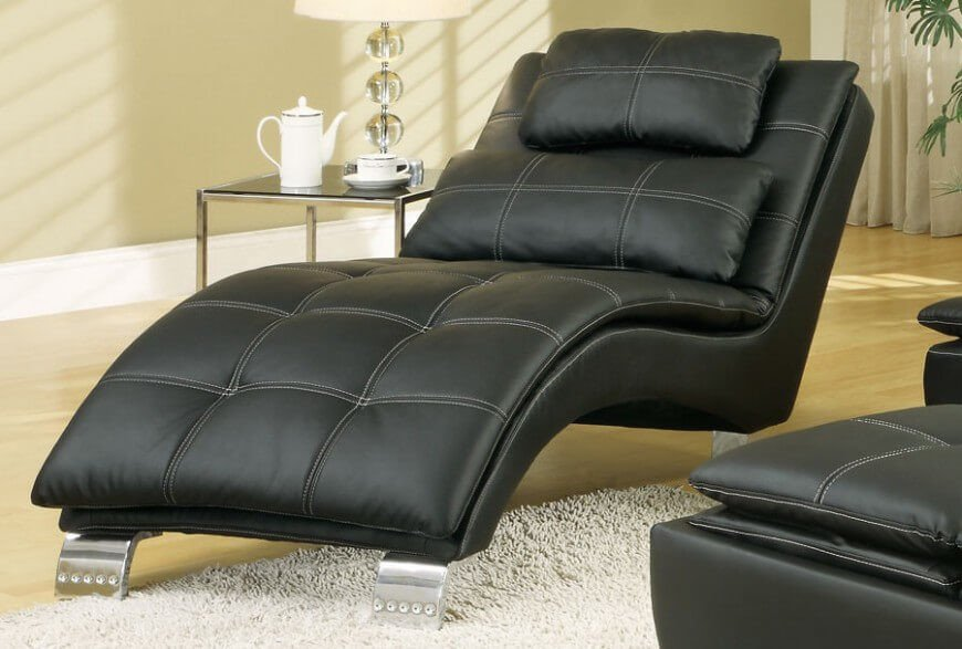 Most Comfortable Living Roomfurniture New 20 top Stylish and fortable Living Room Chairs