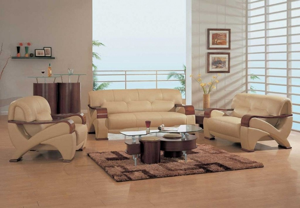 Most Comfortable Living Roomfurniture Unique 17 Most fortable Living Room Chairs fortable Chairs for Living Room Design Ideas Most