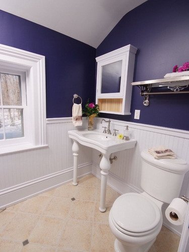 Navy and White Bathroom Decor Fresh Easy Tips to Help You Decorating Navy Blue Bathroom Home Decor Help
