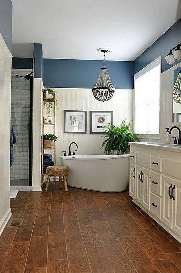 Navy and White Bathroom Decor Luxury Best 25 Navy Bathroom Ideas On Pinterest