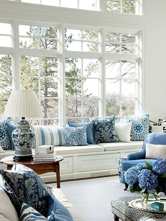 Navy Blue and White Decor Beautiful Navy Blue and White Chinoiserie Chic My Cushion Collection Kanchan