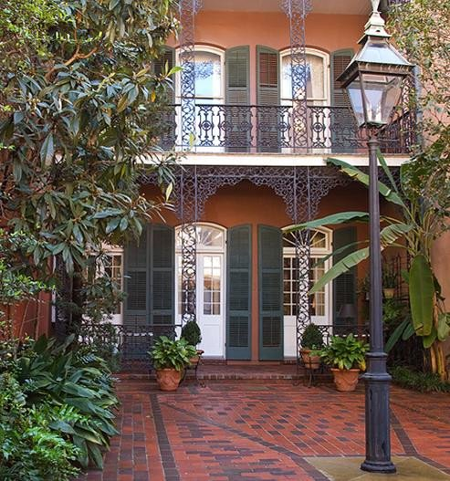 New orleans Style Home Decor Lovely New orleans Style