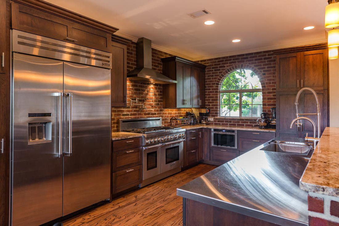 New orleans Style Home Decor Luxury Kitchen Design New orleans Kitchen Design