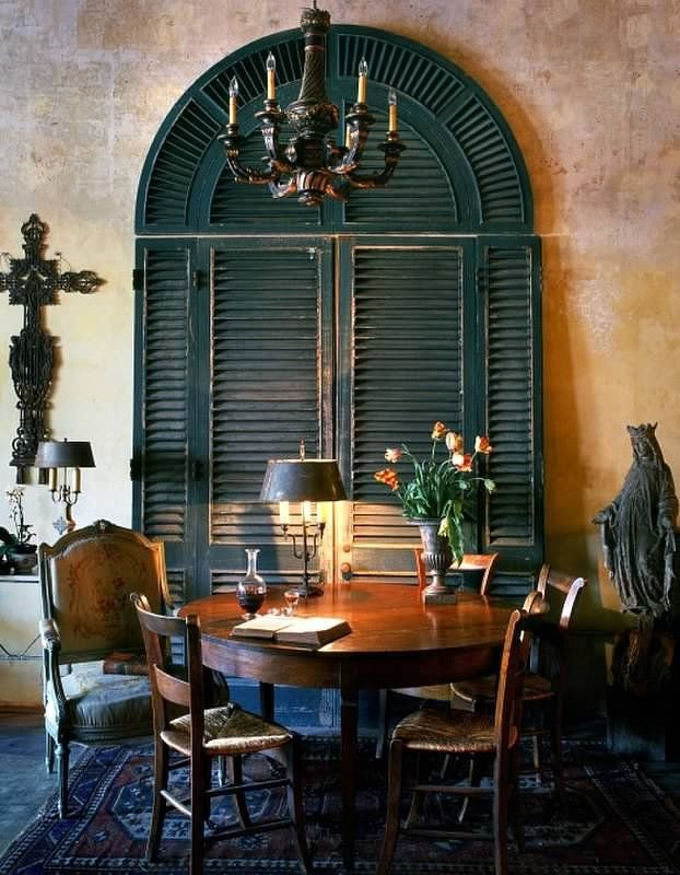 New orleans Style Home Decor New 53 Best New orleans Interiors & Decor Images On Pinterest